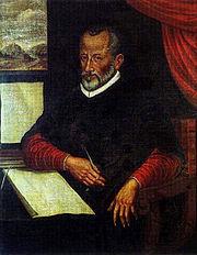 Palestrina.jpg