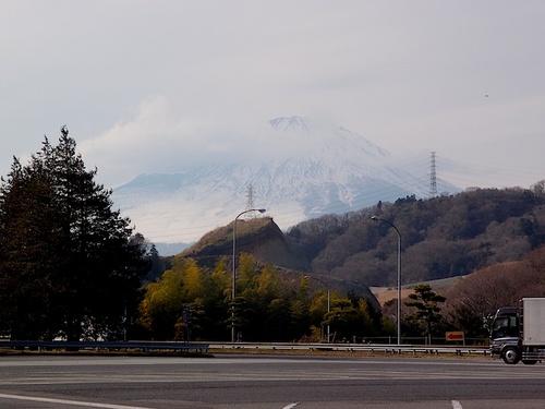 ayusawa2014.jpg