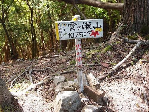 daikou05.jpg