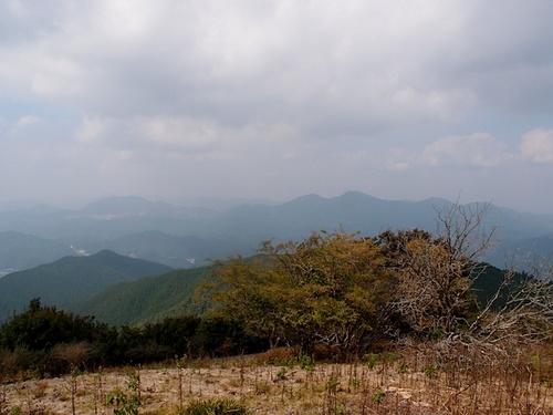 gakuno05.jpg