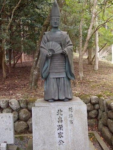 gakuno10.jpg