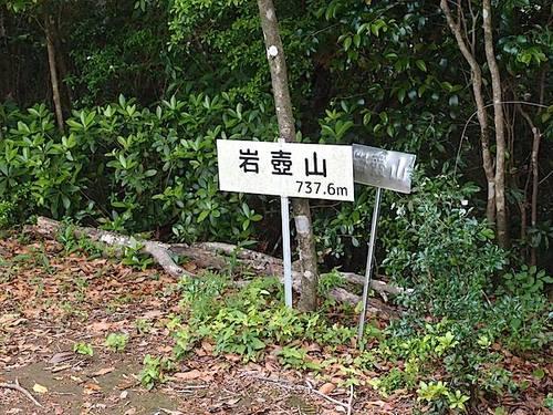 iwatubo012.jpg