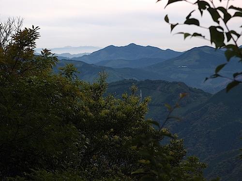 iwatubo015.jpg