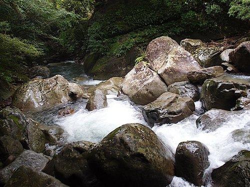 iwatubo05.jpg