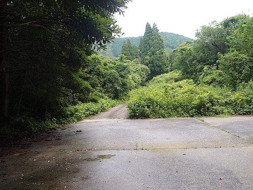 iwatubo09.jpg