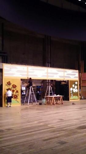 kabuki02.jpg