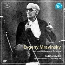 mravinsky05.jpg