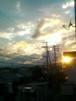 yuyake0716.jpg